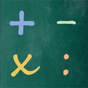 Kekula Mathe Übungsapp für die Grundschule