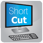 Computer Shortcut Keys Guide Apk