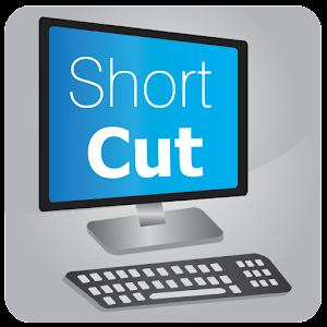 Pdf shortcut android desktop
