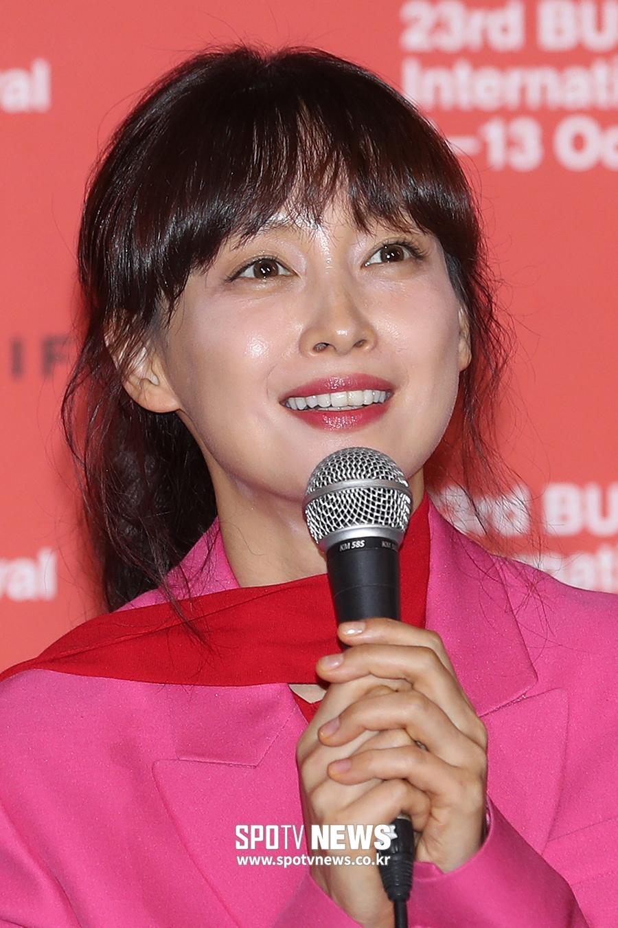 won bin comeback 2019 3