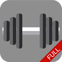 WinGym: Workout in Gym icon