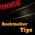 Bookmaker Tips Pro icon