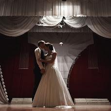 Wedding photographer Oleg Tatarkin (Tatarkin). Photo of 12.08.2016
