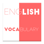 English Vocabulary Daily - DLV