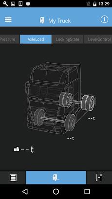Remote Truckのおすすめ画像4