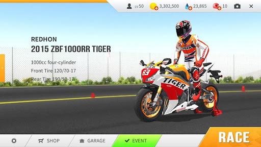 Real Moto apkdebit screenshots 6