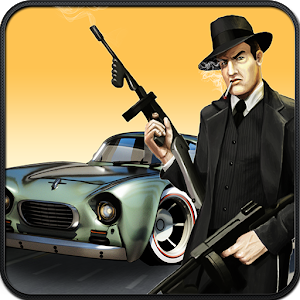 Russian Mafia Vs Police Force for PC and MAC