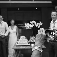 Wedding photographer ngurah pramana (pramana). Photo of 26.02.2014