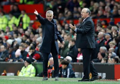 José Mourinho naar Bayern München? Michael Ballack heeft er alvast niets op tegen