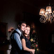 Wedding photographer Elena Kurgan (kyrgan911). Photo of 22.01.2014