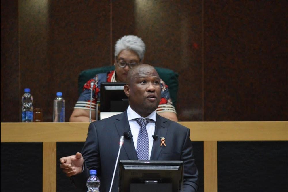 www.dispatchlive.co.za