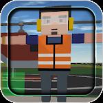 Craft Games Airport simulator