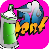 Learn How To Draw Graffiti