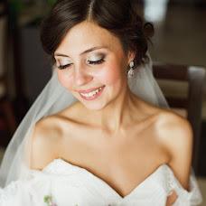 Wedding photographer Artem Karpukhin (a-karpukhin). Photo of 30.09.2015