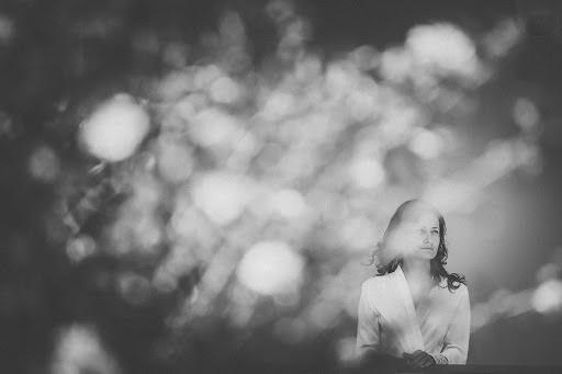 Wedding photographer Leonardo Scarriglia (leonardoscarrig). Photo of 19.10.2017
