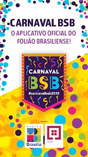 Carnaval BSB