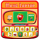 Magic Laptop for Kids Learning