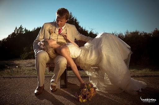 Wedding photographer Daniele Fontana (danielefontana). Photo of 04.04.2017