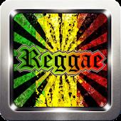 Rasta Reggae Wallpapers