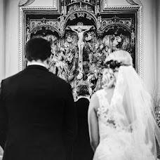 Wedding photographer Zino John (JohnEkor). Photo of 27.09.2018