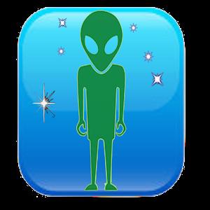 Aliens Rush