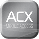 ACX Vitual Card Android apk