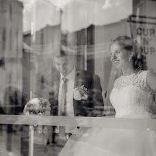 Wedding photographer Maks Kononov (MaxKononov). Photo of 22.02.2018