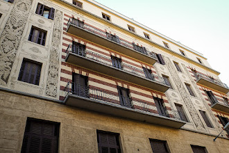 Photo: Фасади любими