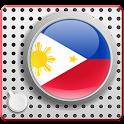 菲律賓在線廣播 icon