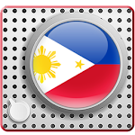 Radio Philippines online Icon