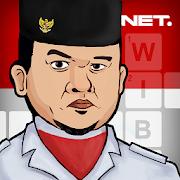 WIB: TTS Cak Lontong