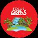 Focus Mankada Download on Windows