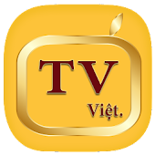 Xem Tivi 2020 - Xem Tivi Online Android APK Download Free By Storeapphothahaha