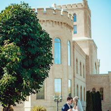 Wedding photographer Ekaterina Romanova (kononstudio). Photo of 04.06.2016