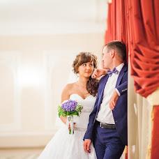 Wedding photographer Askhat Bardynov (shuffleboy). Photo of 23.06.2013