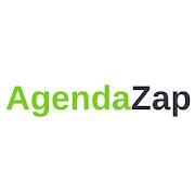 AgendaZap - Ache o WhatsApp de Qualquer Negócio