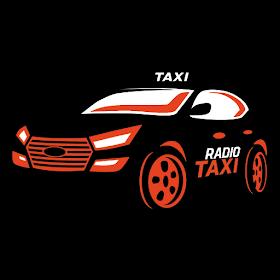 Radio Taxi Sagunto
