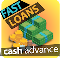 Cash Advance, Installment Loans, & Payday Loans