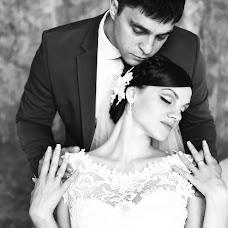 Wedding photographer Dmitriy Zhuravlev (zhuravlev). Photo of 29.08.2015