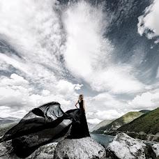 Wedding photographer Dmitriy Malyavka (malyavka). Photo of 02.10.2018
