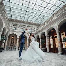 Hochzeitsfotograf Lena Valena (VALENA). Foto vom 10.03.2017