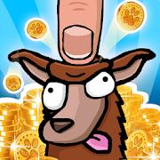 Idle Animals icon