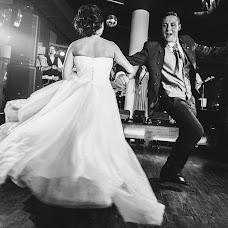 Wedding photographer Yuliya Cven (JuliaPropp). Photo of 13.07.2015