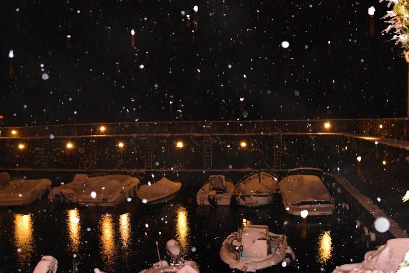 Notte di neve di laura62