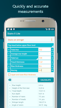 Download Schnell Treppe Rechner Apk Latest Version App For Android