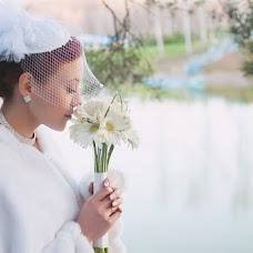 Wedding photographer Denis Furazhkov (Denis877). Photo of 06.01.2013