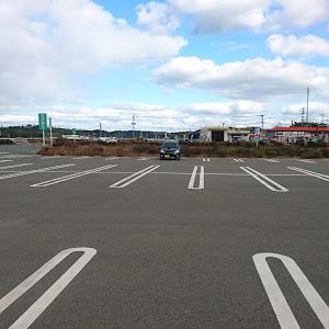 Keiワークス HN22S 平成21年式のカスタム事例画像 コウ・ウラキ(チーム改車音リーダー)さんの2018年12月29日16:03の投稿