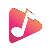 Music Player Pro - Audio Player - 2018
