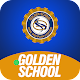 Download Golden School For PC Windows and Mac