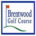 Brentwood Golf Course icon